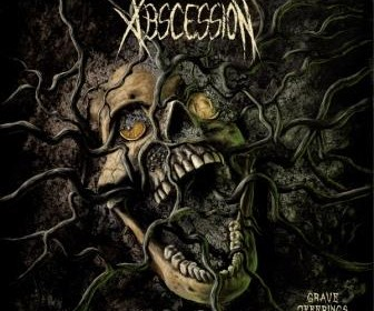 Abscession_-_Grave_Offerings
