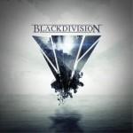 BlackDivision – BlackDivision
