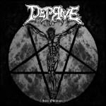 Deprive – Into Oblivion