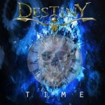Destiny – Time