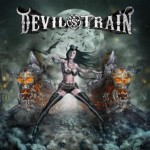 Devils Train – II