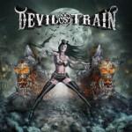 Devils Train – II