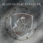 Eisbrecher – Eiszeit