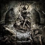 Ethereal – Opus Aethereum