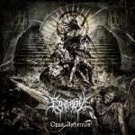 Ethereal – Opus Aethereum