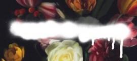 Grande_Roses_-_Built_On_Schemes
