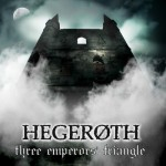 Hegeroth – Three Emperors' Triangle