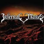 Infernal Manes – Infernal Manes