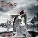 Illuminata – A World So Cold