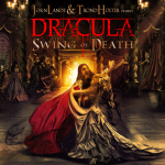 Jorn Lande & Trond Holter present Dracula – Swing of Death