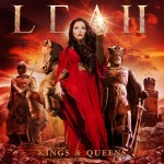 Leah – Kings & Queens