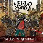 Nervochaos – The Art Of Vengeance