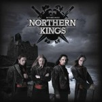 Northern Kings – Rethroned
