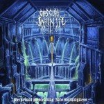 Obscure Infinity – Perpetual Descending into Nothingness