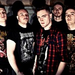INGESTED: Interview mit Jase