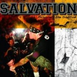 Salvation – Resurrect The Tradition