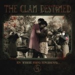 The Clan Destined – In The Big Ending