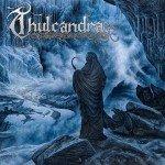 Thulcandra – Acension Lost
