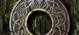 VEXILLUM_-_Unum_-_Cover
