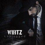 Wirtz – Live & Unplugged im Gibson Club Frankfurt