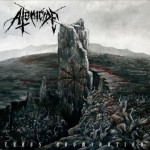 Atomicide – Chaos Abomination