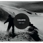CALLISTO – SECRET YOUTH
