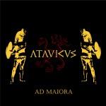 Atavicus – Ad Maiora