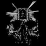 Gnosis – The Third Eye Gate