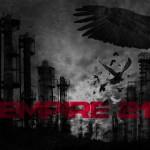 Empire 21 – Empire 21