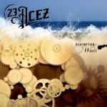23 Acez – Redemption Waves