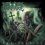 Biotoxic Warfare – Lobotomized