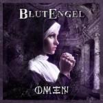 BLUTENGEL – Omen