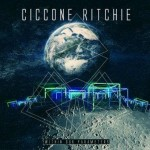 Ciccone Ritchie – Within Our Parameters