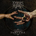Carach Angren – This is no Fairytale