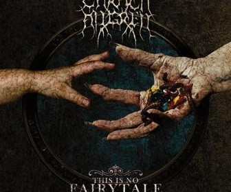 Carach_Angren_-_This_Is_No_Fairy_Tale