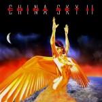 China Sky – China Sky II