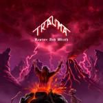 Trauma – Rapture And Wrath