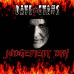 Dave Evans – Judgement Day