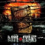 Dave Evans – Sinner
