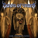 Dawn of Tears – Dark Chamber Litanies