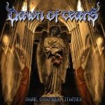 Dawn of Tears – Dark Chamber Litanies