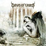 Dawn of Tears – Decent