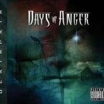 Days of Anger – Death Path