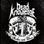 Dead Knowledge – Anchor and Chain