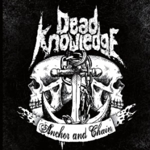 Scävenger + Dead Knowledge + Metal Roses + Diary of Madness 25.01.19 Rockhouse, Salzburg @ Rockhouse Salzburg