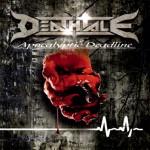 Deathtale – Apocalyptic Deadline