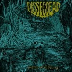 Dissecdead – Swamp Of Suffering
