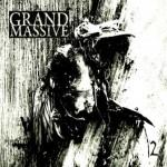 Grand Massive – 2