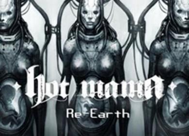 Hot_Mama_-_Re_-_Earth