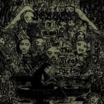Kerker – A Dime for the Bleak Faces